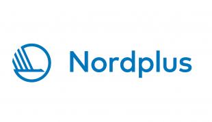 norden.org